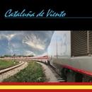 Catalunya de viento/dolce