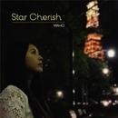 Star Cherish/MAHO