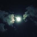 Moonstruck/amamania