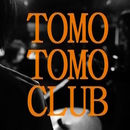 Level Five/Tomo Tomo Club