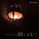 Excaliburize/EarSigher