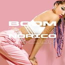 BOOM BOOM/NORICO LONDON