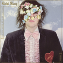 Everything Matters But No One Is Listening (Quiet Slang)/Beach Slang