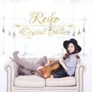 Crystal Shine/REIKO