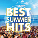 BEST SUMMER HITS/SME Project