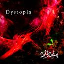 Dystopia/DAYDALA