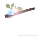 Solo Dragon-voiced Flute / Classics & My Favorite Songs Vol.3/工藤高義