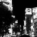 27/井塔絵麻