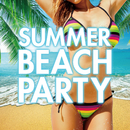 SUMMER BEACH PARTY/SME Project