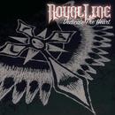 Dedicate The Heart/RoyalLine