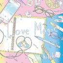 Love Magic/hibiku