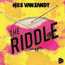 The Riddle/Nils van Zandt