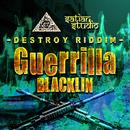 Guerrilla/BLACKLIN