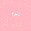 Yard/LIX