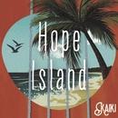 Hope Island/KAIKI
