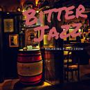 Bitter Jazz/Relaxing Piano Crew