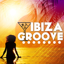 大人のIBIZA GROOVE/Various Artists