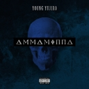 Ammaminna/Young Yujiro