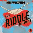 The Riddle (The Remixes)/Nils van Zandt