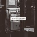 monochrome/CLoud 9