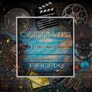 CINEMATIC ROCK PREFIX/PREFIX