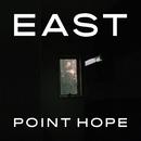 東を向く/POINT HOPE