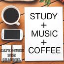 STUDY+MUSIC+COFFEE ~勉強用カフェBGM~/Cafe Music BGM channel