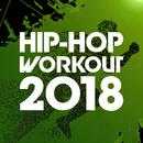 HIP HOP WORKOUT 2018/SME Project