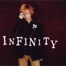 INFINITY/大壱郎