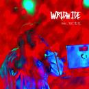 Worldwide (feat. MC光光)/LIPSTORM
