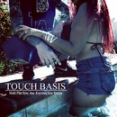 Touch basis (feat. Keyvous & Solo Sinatra)/Multi Plier Sync.