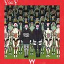 Y∞Y/YY