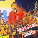 One Man Band/Ashnora