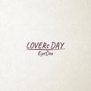 LOVERs DAY/Eye'Dee