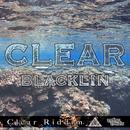 CLEAR/BLACKLIN