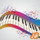 90's J-POP Vol.85/J-Pop J研