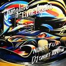 Junglist Time Again (feat. DJ SHORT-ARROW)/NINETY-U