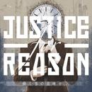 働く事の意味を.../Justice For Reason
