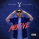 Motive/Young Yujiro