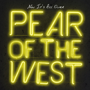 Now It's All Over/PEAR OF THE WEST