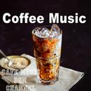 Coffee Music ~Jazz & Bossa Nova~/Cafe Music BGM channel