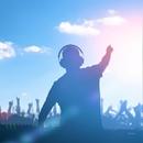 EDM - Part 3 - Sound Innovations/DJ BENGAKU