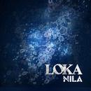 NILA/LOKA