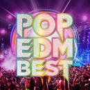 POP EDM BEST/SME Project