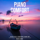 Piano Comfort - Beautifully Soothing Piano Pop/Relax α Wave