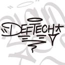 Cloud 9/Def Tech