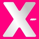 X/A応P