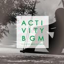 アクティビティBGM (リラックスできる・南国気分になれる洋楽50選)/Milestone