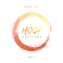 Best of Hoop Records/Various Artists