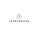 心の居場所/JERRYBEANS